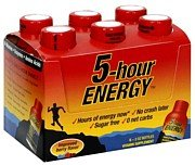 5-hour-energy-energy-shot-berry-flavor-2-oz