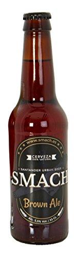 smach-brown-ale-cerveza-de-malta-330-ml