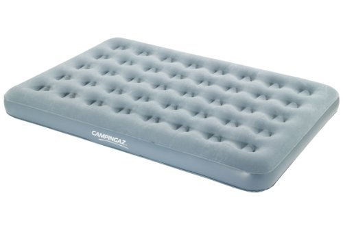 Campingaz Quickbed Double Np Airbed - Blue by Campingaz