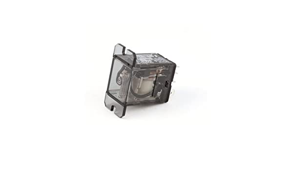 Frymaster 8074114 24Vac Coil Relay