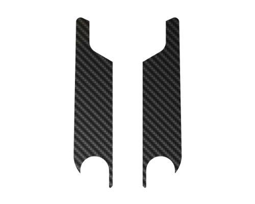 rc46c Jollify Carbon Cover for Honda VFR 800 #427b