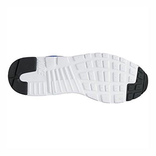 Nike Air Max Tavas, Uomini Bassi Brown