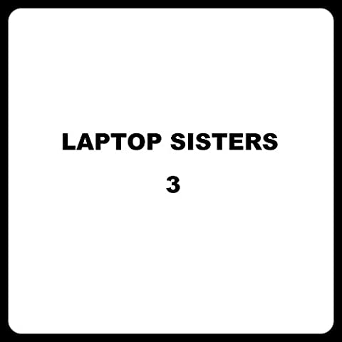 Laptop 19
