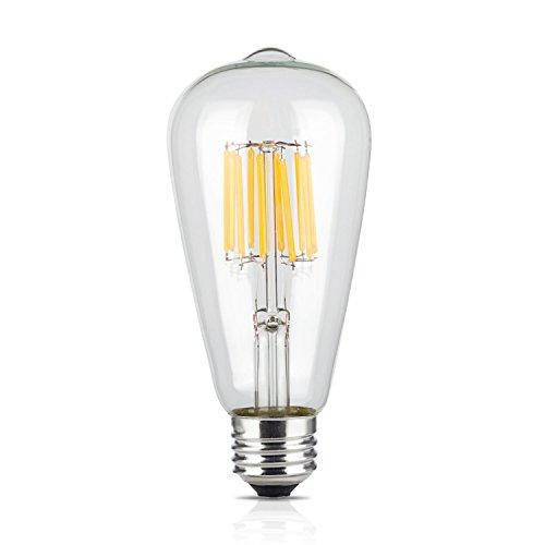 tamaykim-st64-10w-antique-edison-style-led-filament-light-bulb-2700k-warm-white-1000lm-e27-base-lamp