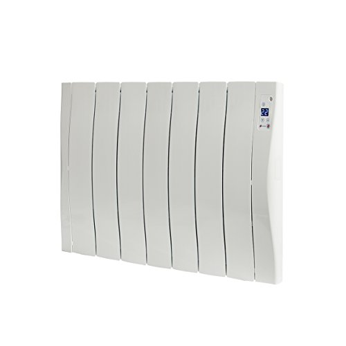 Haverland 12500144 WI7 SmartWave - Emisor térmico/radiador