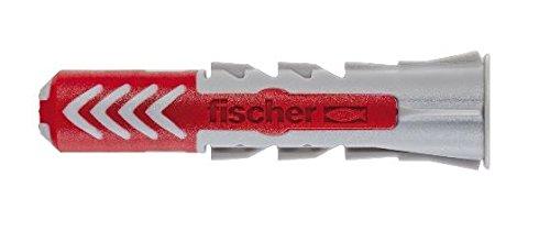 fischer-2-komponenten-dubel-duopower-6-x-30-30-mm-6-mm-555006-100-st