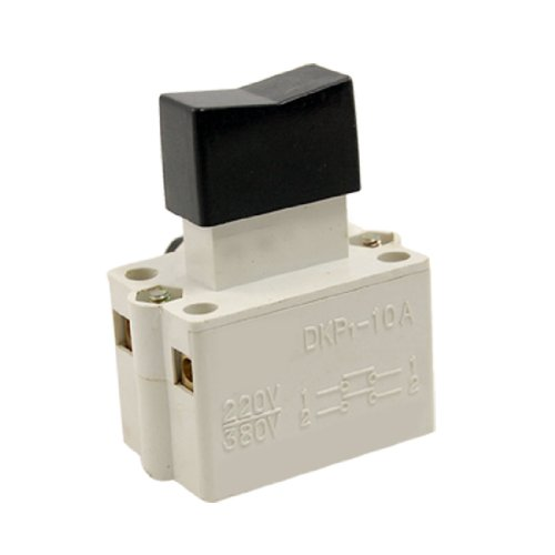 31%2BBN%2BcqlcL - NO.1 BEST POWER TOOL REVIEW Electric Power Tool Lock On Type Trigger Switch DKP1-10 COMPARE BUY PRICE UK