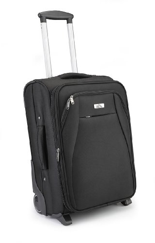 cabin-max-executive-trolley-flight-approved-hand-luggage-55x40x20-expandable-to-55x40x25cm-