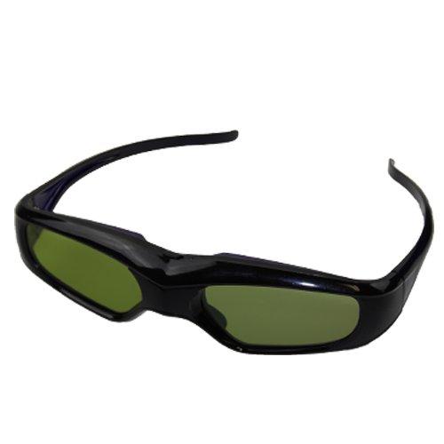 PULOX Active 3D TV-Shutterbrille
