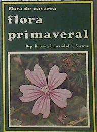 Flora Primaveral