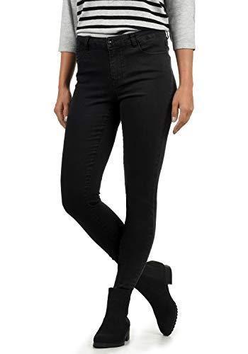 0fde3108e29f Vero Moda Jenna Jeans Denim Pantalon Strech Femme Skinny Fit