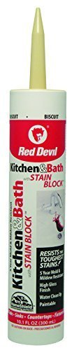 kitchen-bath-with-stain-block-biscuit-101-oz-by-red-devil