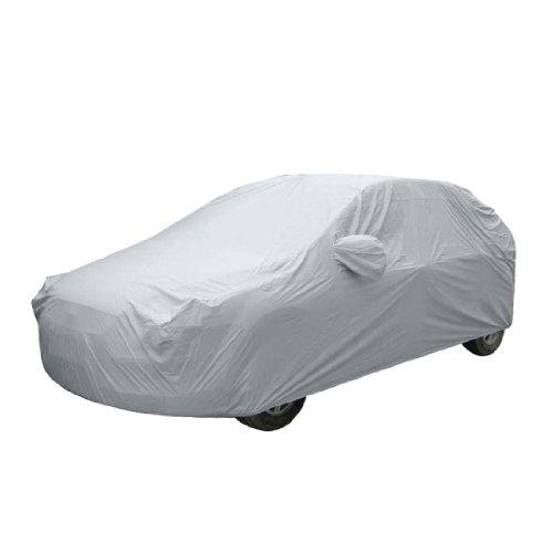 sourcingmapr-plata-sedan-coche-funda-para-toyota-pardo-highlander-land-cruiser-4700-4500