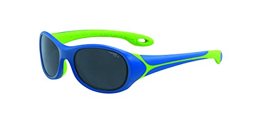 cb-flipper-occhiali-da-sole-3-5-anni-blu