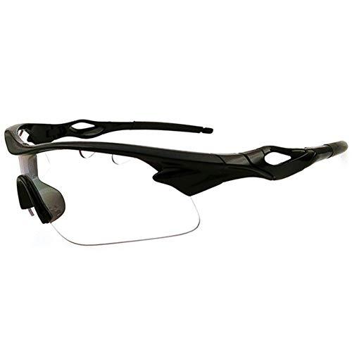 Xuxuou 1PCS Reflektierende Sonnenbrille Für Farbfilm Sonnenbrillen Skibrille