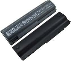 Yasur™Beste quanlity und nagelneu Laptop / Notebook Ersatz akku fü Compaq Presario V5237TU battery - 8800mAh,12 cells