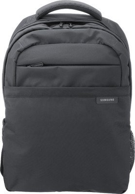 Samsung Black Polyester 5Liters 15.6