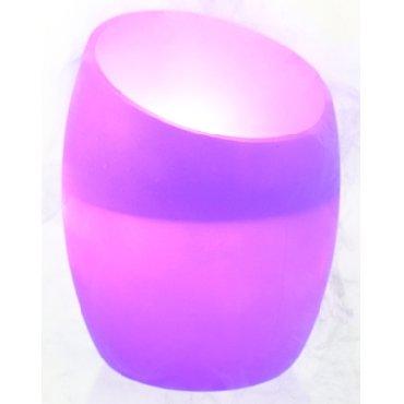 Lampe Brume multico Humidificateur d'air