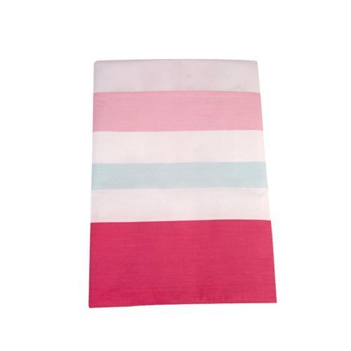 happy-chic-baby-by-jonathan-adler-olivia-multi-stripe-pink-dust-ruffle-by-crown-crafts-infant-produc