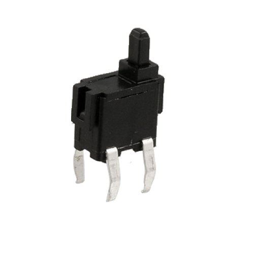 Aexit 10 Rauchmelder Industrielle Schalter Momentary Push Button Switch für TS - 7...