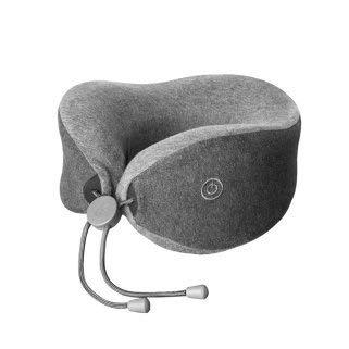 Adecuado para Xiaomi almohada de masaje cervical,Xiaomi cuando Cuello massagegerät Masaje Cojín Auto...