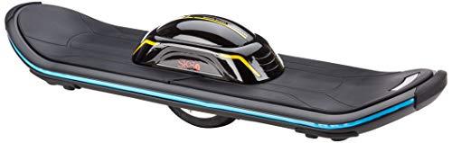 SK8 Pro Board Tabla skate eléctrica