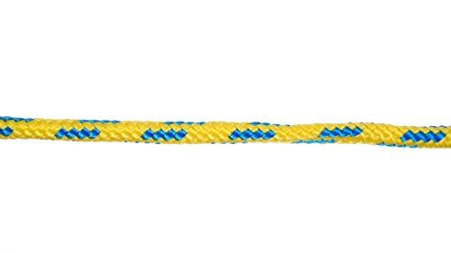 Lomo cuerda flotante 2