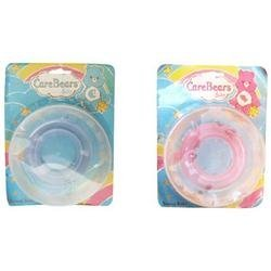 care-bears-baby-suction-feeding-bowl-assorted-colors