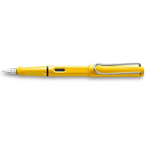 lamy-safari-penna-stilografica-con-pennino-sottile-colore-giallo
