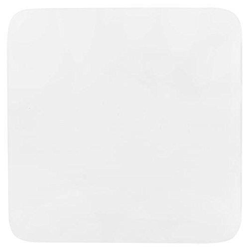 legrand-universalwippe-fur-kombimontage-db-creo-ultraweiss-776210
