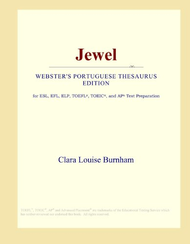jewel-websters-portuguese-thesaurus-edition
