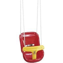 Hudora 72112 - Columpio para bebé