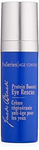 Jack Black Protein Booster Eye Rescue 15ml - Protein Booster Eye