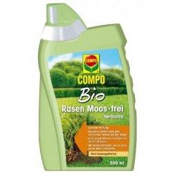 compo-bio-cesped-musgo-libre-de-herbi-stop-500-ml-de-1pack