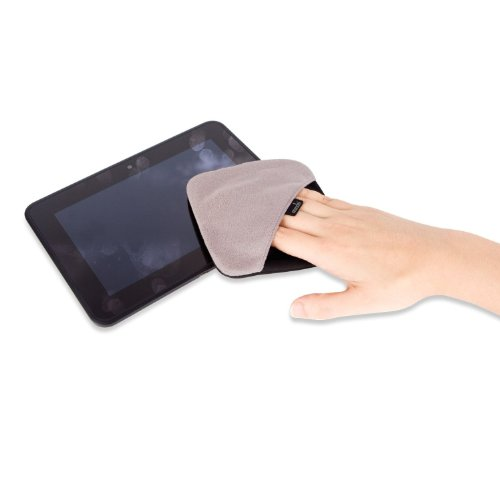 moshi-teraglove-screen-cleaner-for-kindle-fire-all-models