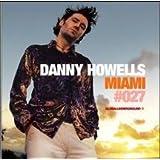 Global Underground Vol. 27: Miami