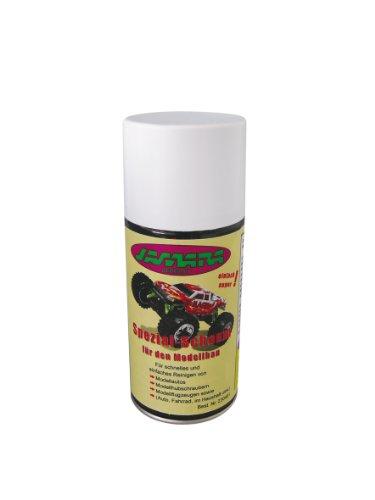 jamara-230461-spezial-schaum-spray-400-ml