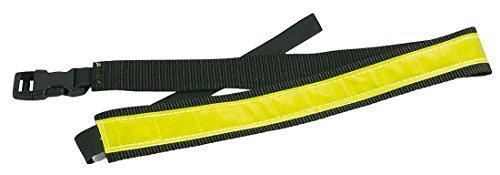 Collar de perro Gr, XS  | Collar de perro de seguridad reflectante | Con cuello reflex collar de perro