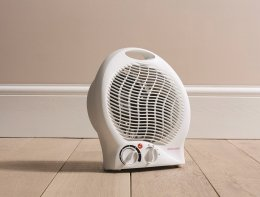 daewoo-2000w-portable-fan-heater
