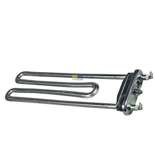 ORIGINAL Heizstab Heizelement 2000W 230V Bosch Balay Constructa Siemens Neff 649359 00649359