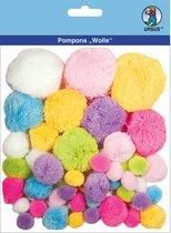 ursus-pomponset-wolle-pastellfarben-4008525145349