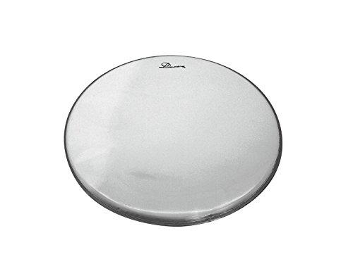 DIMAVERY DH-14 Schlagzeug-Fell, rauh