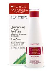 planters-aloe-vera-shampoing-fortifiant-200-ml