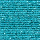 sirdar-snuggly-pearls-dk-50g-275-pearly-turquoise