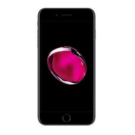 Apple iPhone 7 Plus 4G 256GB black EU