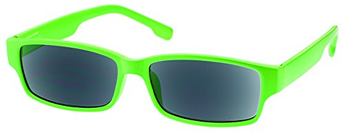 candy-colours-11522-glasses-presbyopia-1-sunglasses