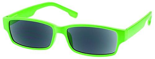 candy-colours-11522-occhiali-occhiali-presbiopia-1