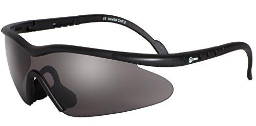 nexi-s-22d-shield-occhiali-da-sole-ideale-come-occhiali-sportivi-o-vetri-della-bicicletta-per-gli-uo
