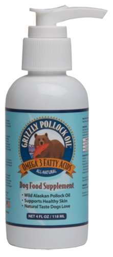 grizzly-pet-products-pollock-oil-dog-food-supplement-healhty-skin-omega-3-4z