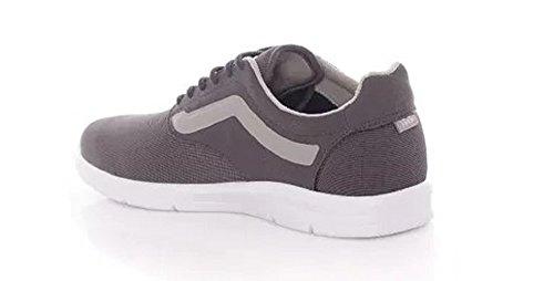 Sneaker 5 1 Unisex ISO Vans tfxwq7F0n